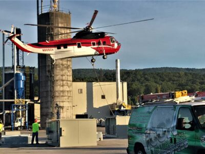 Helicopter-&-Heavy-Lift-1