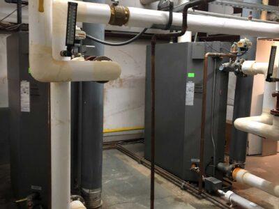 Boiler-6-MMC